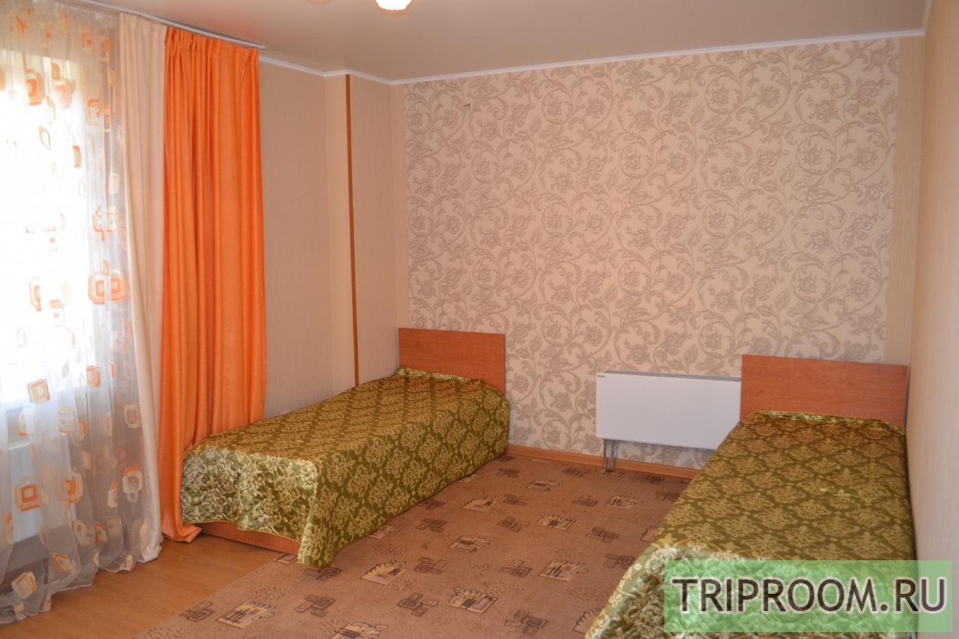2-комнатная квартира посуточно (вариант № 36246), ул. Олимпийский бульвар, фото № 3