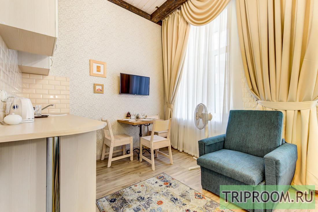13-комнатная квартира посуточно (вариант № 67493), ул. Чайковского, фото № 4