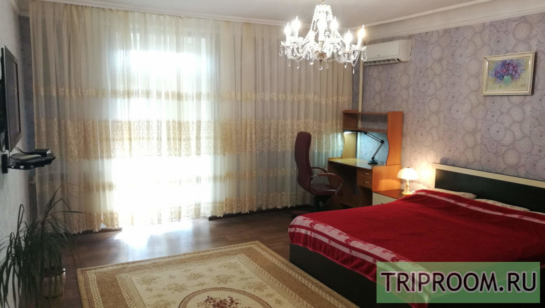 2-комнатная квартира посуточно (вариант № 472), ул. Очаковцев улица, фото № 20