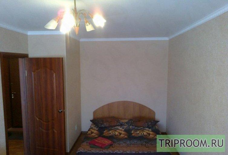 1-комнатная квартира посуточно (вариант № 46188), ул. Лядова улица, фото № 2