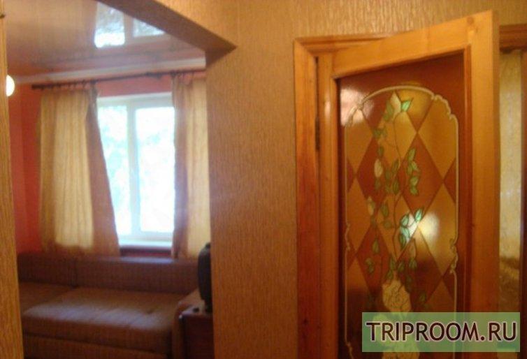 1-комнатная квартира посуточно (вариант № 46789), ул. Беляева улица, фото № 4