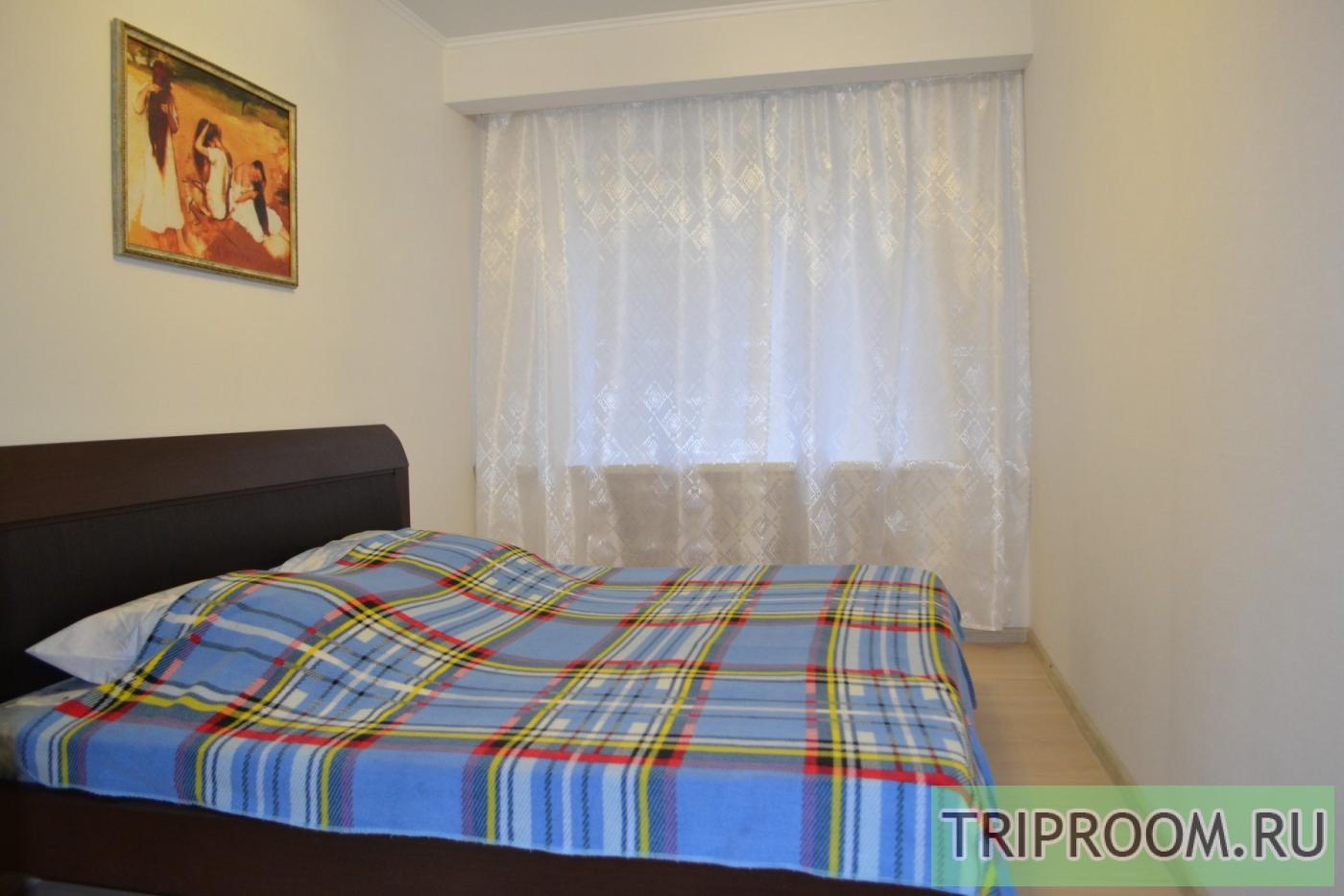 3-комнатная квартира посуточно (вариант № 5725), ул. Тимирязева улица, фото № 6