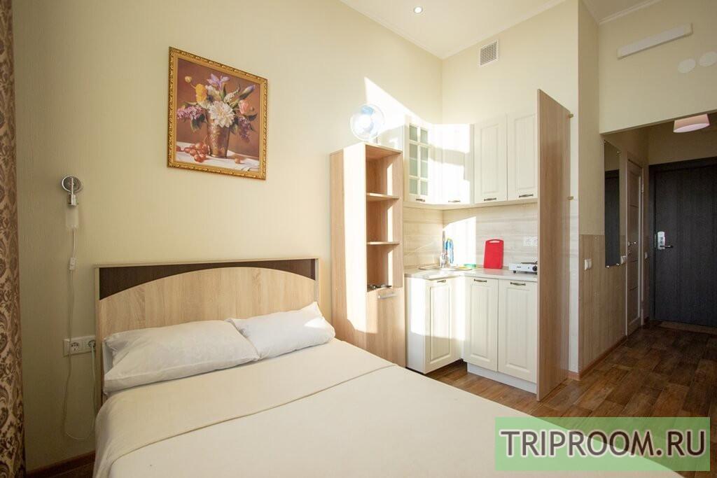 1-комнатная квартира посуточно (вариант № 69233), ул. Партизана Железняка, фото № 2