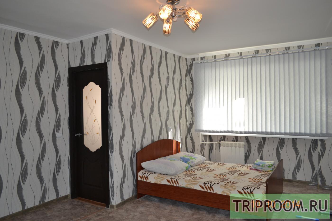 1-комнатная квартира посуточно (вариант № 7477), ул. Фадеева улица, фото № 2