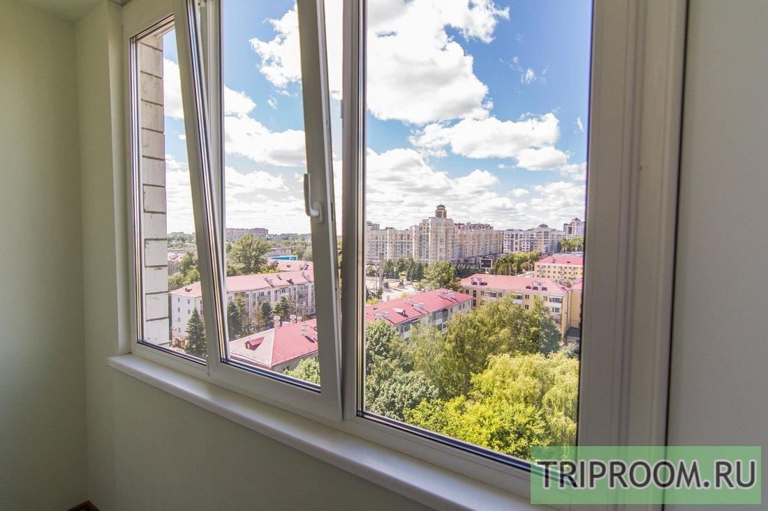 1-комнатная квартира посуточно (вариант № 53728), ул. Красноармейская улица, фото № 11