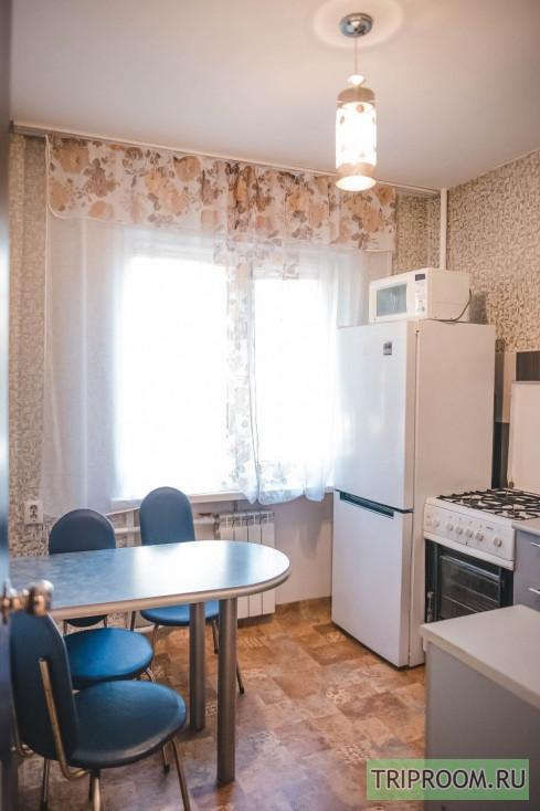 2-комнатная квартира посуточно (вариант № 7679), ул. Красноярский рабочий, фото № 7