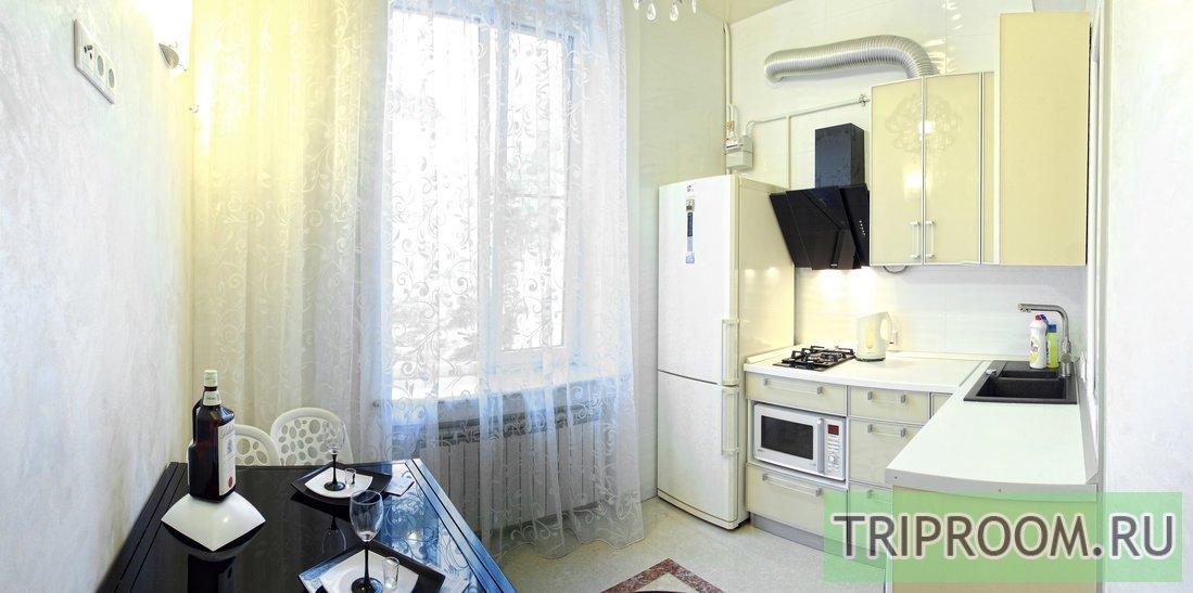 2-комнатная квартира посуточно (вариант № 1325), ул. Большая Морская улица, фото № 15