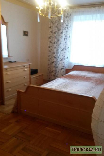 3-комнатная квартира посуточно (вариант № 31901), ул. Красных партизан, фото № 4
