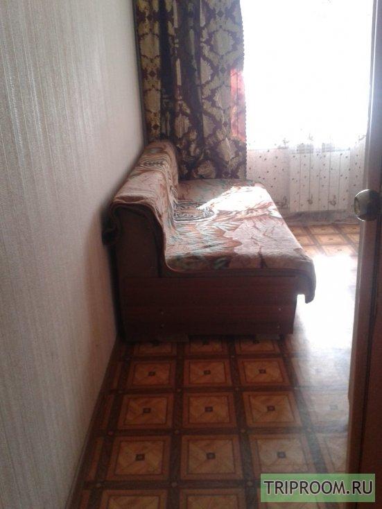 1-комнатная квартира посуточно (вариант № 54427), ул. Воронова улица, фото № 2