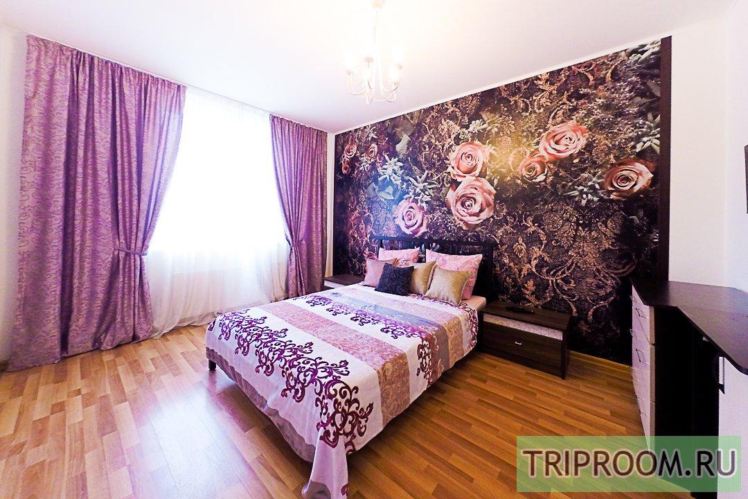 2-комнатная квартира посуточно (вариант № 55394), ул. Уральская улица, фото № 6