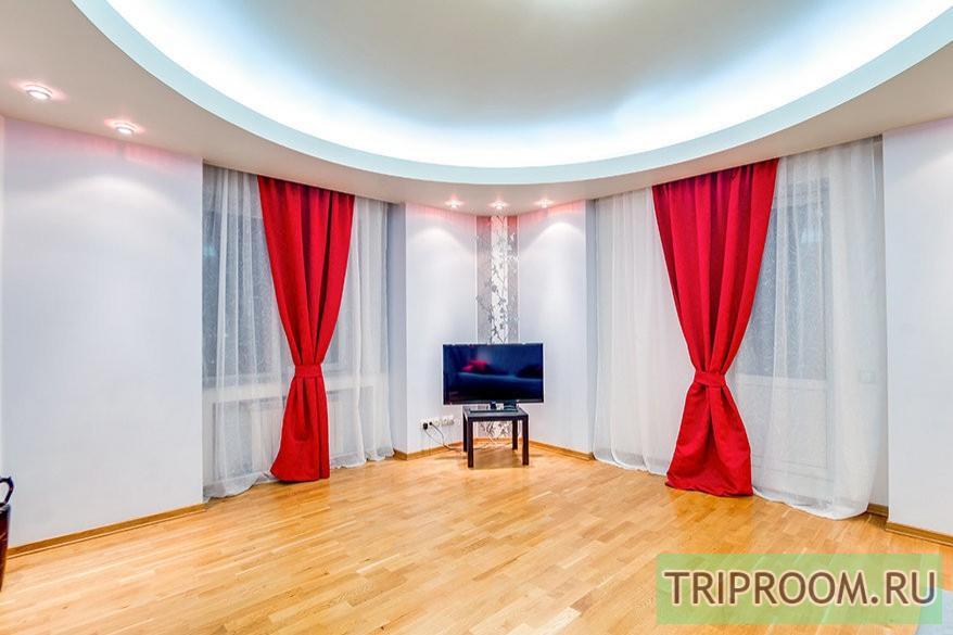 2-комнатная квартира посуточно (вариант № 29197), ул. Остравская, фото № 5