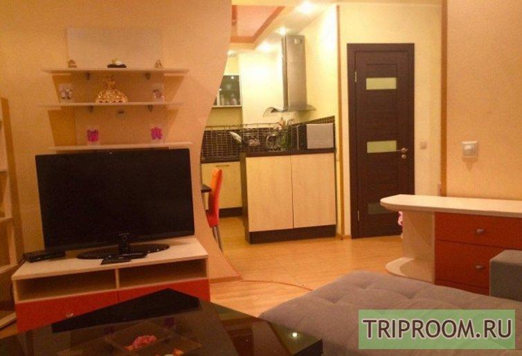 2-комнатная квартира посуточно (вариант № 45971), ул. Гагарина улица, фото № 3