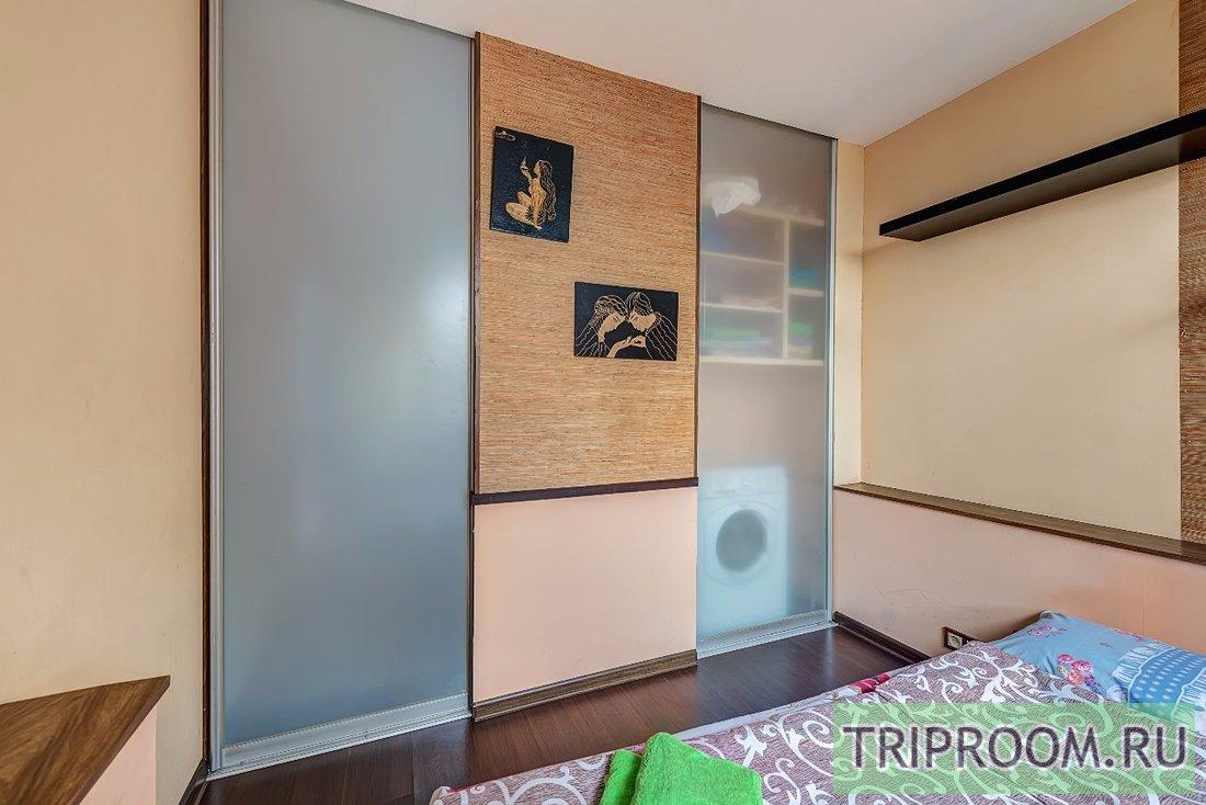 2-комнатная квартира посуточно (вариант № 61084), ул. Варшавское шоссе, фото № 9