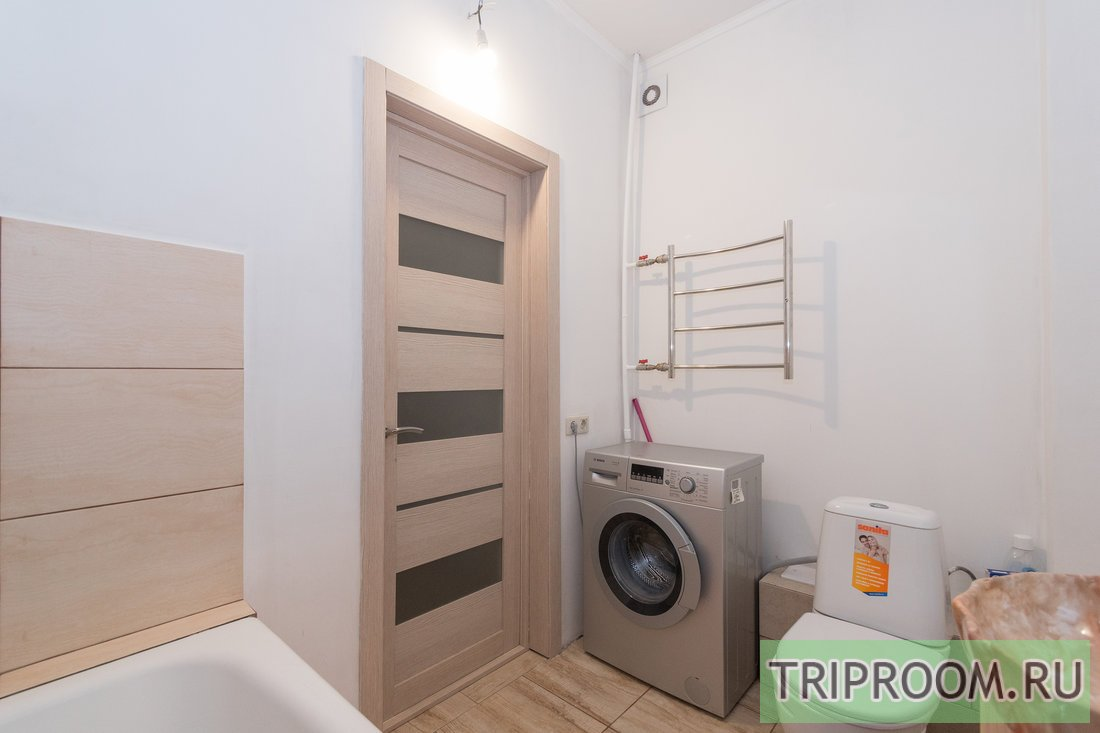 1-комнатная квартира посуточно (вариант № 63752), ул. Галущака, фото № 6