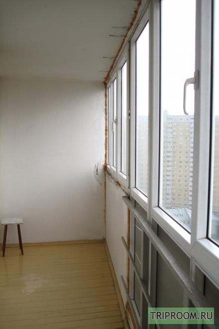 1-комнатная квартира посуточно (вариант № 21165), ул. Билимбаевская улица, фото № 7