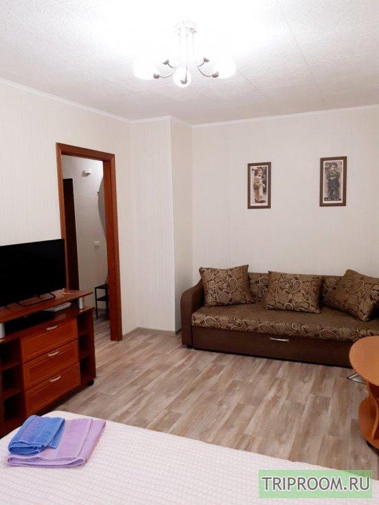 1-комнатная квартира посуточно (вариант № 21170), ул. Фридриха Энгельса, фото № 4