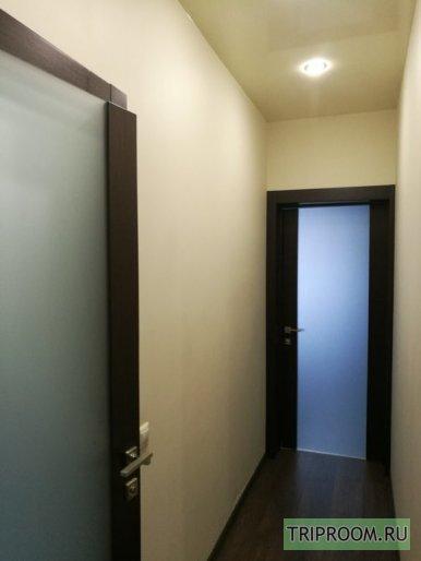 2-комнатная квартира посуточно (вариант № 50936), ул. Депутатская улица, фото № 16