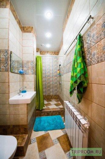 2-комнатная квартира посуточно (вариант № 48598), ул. Советская улица, фото № 10
