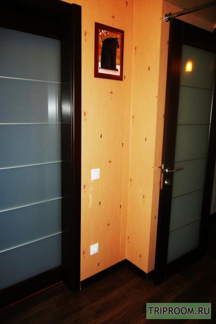 1-комнатная квартира посуточно (вариант № 21960), ул. Политехническая улица, фото № 10