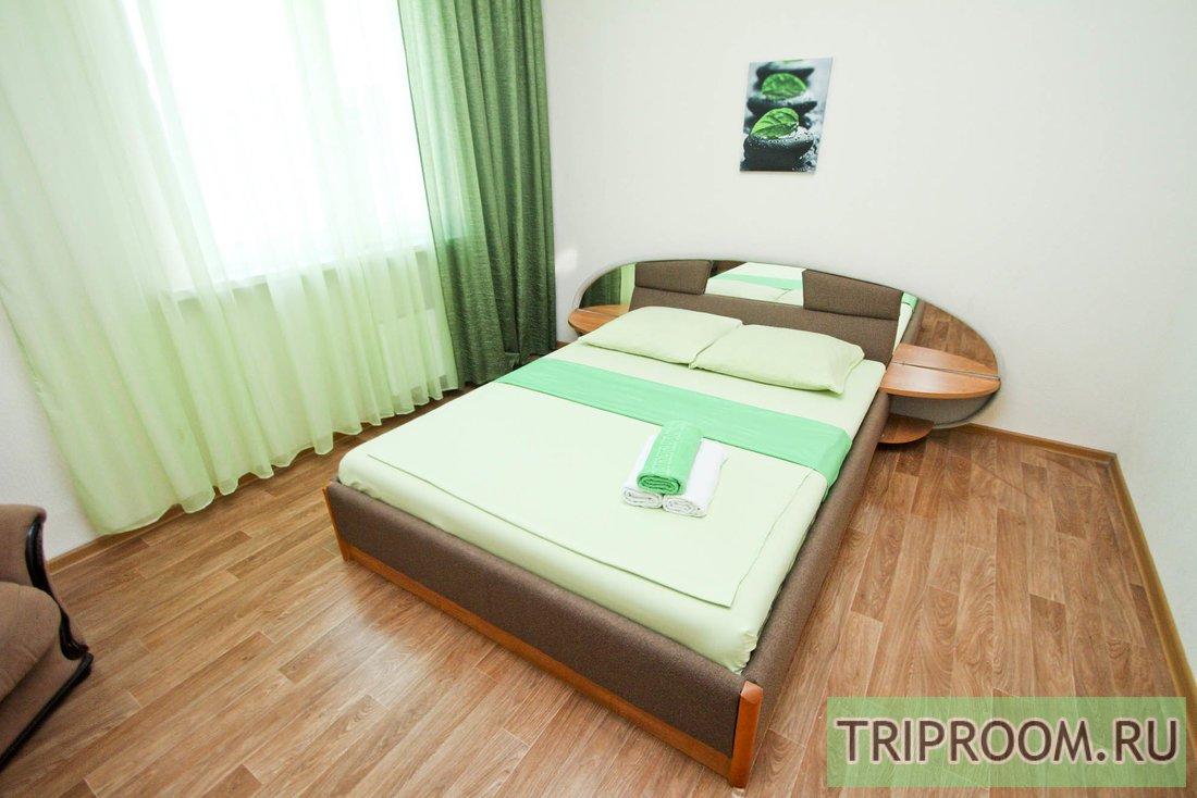 2-комнатная квартира посуточно (вариант № 48950), ул. семена белецского, фото № 3