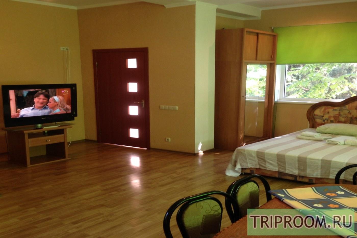 1-комнатная квартира посуточно (вариант № 23289), ул. Кирова улица, фото № 5