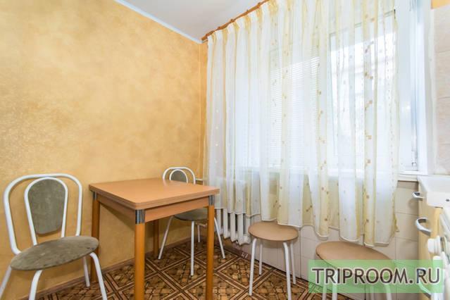 2-комнатная квартира посуточно (вариант № 8840), ул. Большая Красная улица, фото № 9
