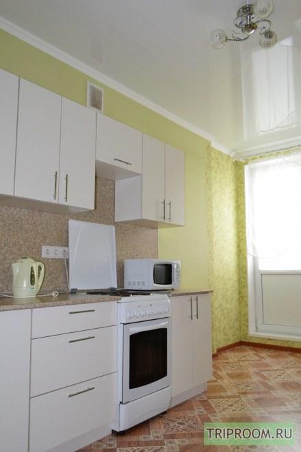 1-комнатная квартира посуточно (вариант № 28254), ул. Юлиуса Фучика улица, фото № 5