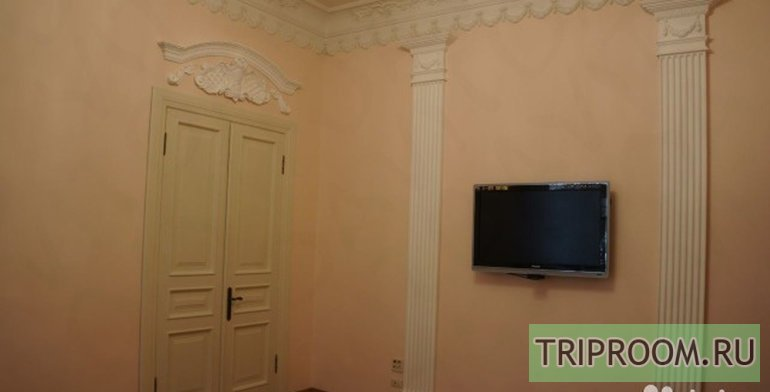 1-комнатная квартира посуточно (вариант № 46839), ул. Пушкинская улица, фото № 2