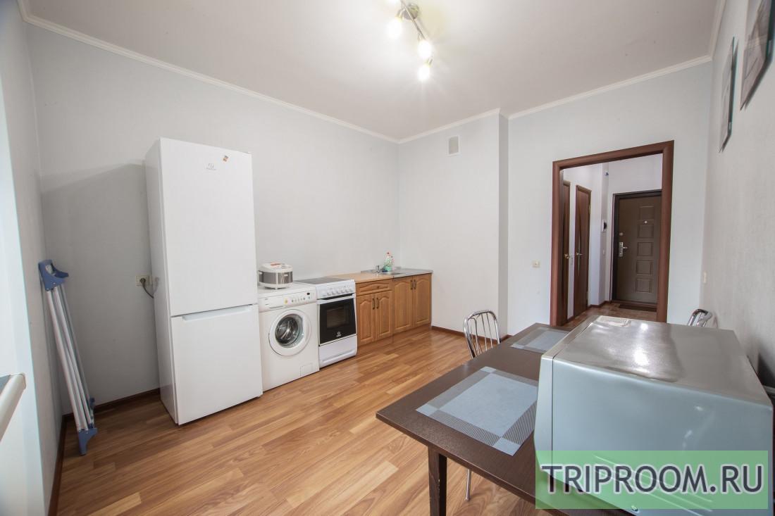 1-комнатная квартира посуточно (вариант № 61624), ул. ул. Авиаторов, фото № 9