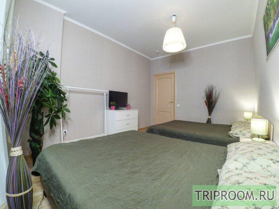 2-комнатная квартира посуточно (вариант № 5121), ул. Юлиуса Фучика улица, фото № 6