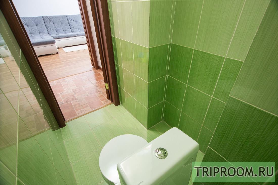 1-комнатная квартира посуточно (вариант № 61624), ул. ул. Авиаторов, фото № 15