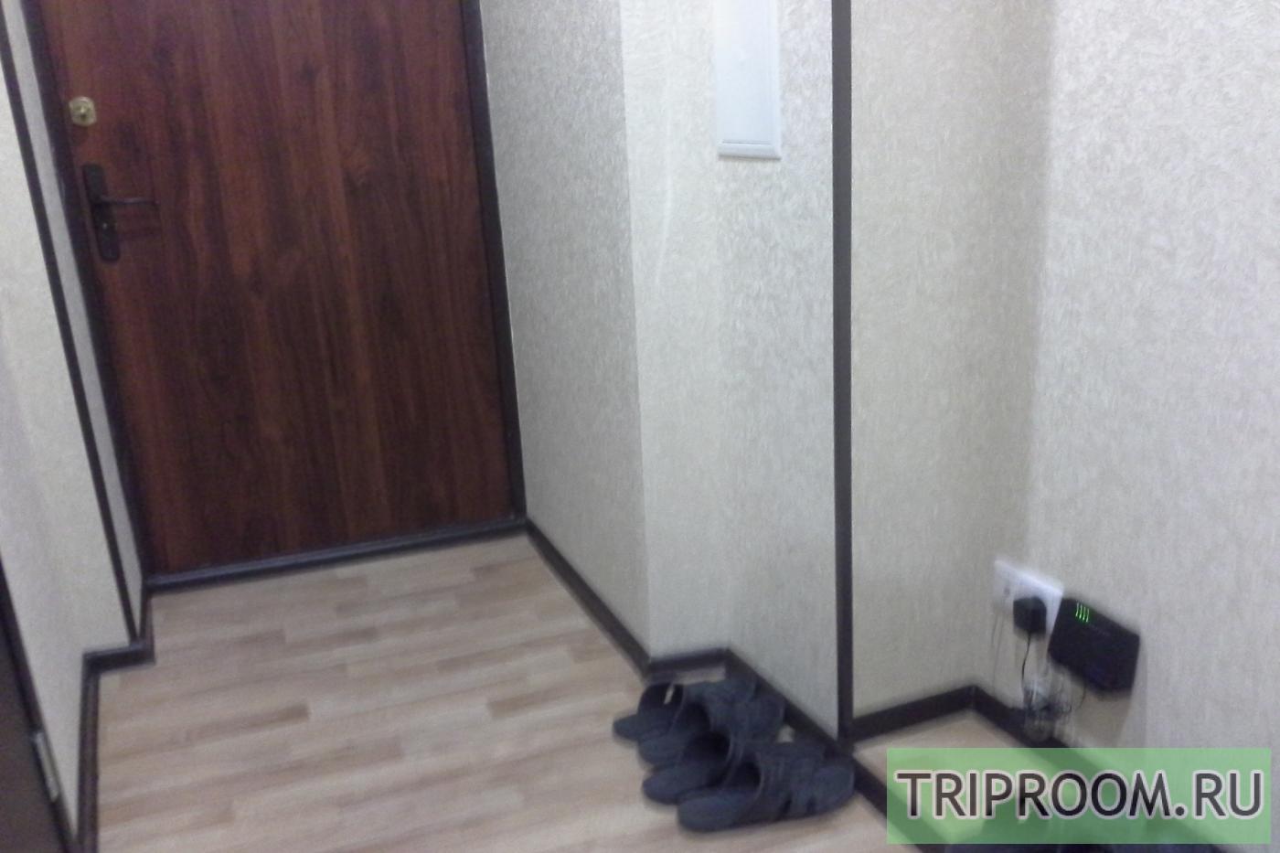 1-комнатная квартира посуточно (вариант № 16116), ул. Гаяза Исхаки улица, фото № 8