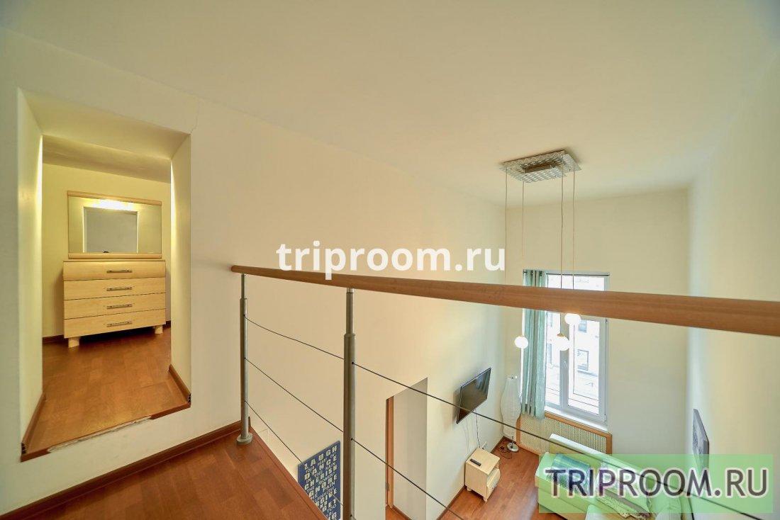 1-комнатная квартира посуточно (вариант № 51551), ул. Невский проспект, фото № 7