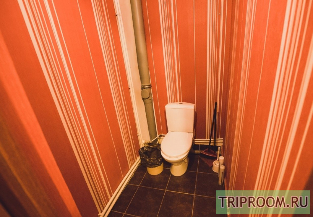 2-комнатная квартира посуточно (вариант № 70231), ул. Билимбаевская, фото № 4