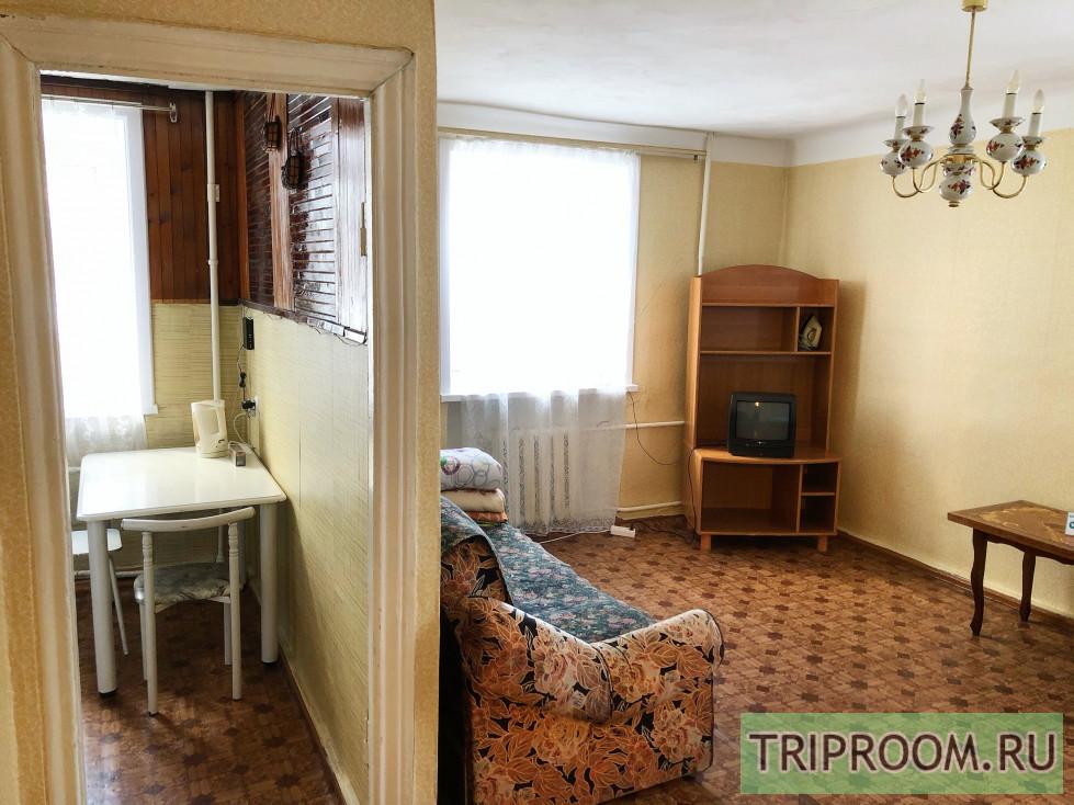 1-комнатная квартира посуточно (вариант № 42757), ул. Свердлова улица, фото № 2