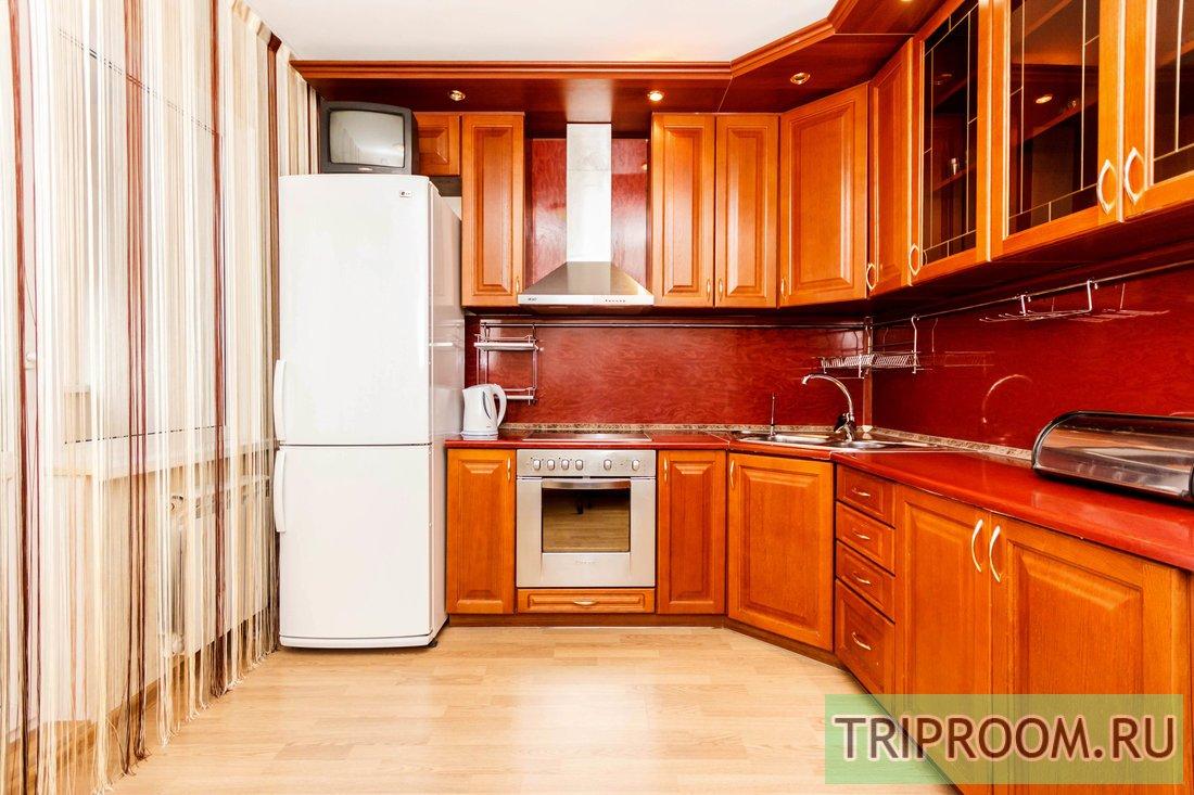 1-комнатная квартира посуточно (вариант № 60892), ул. Севастопольская, фото № 6