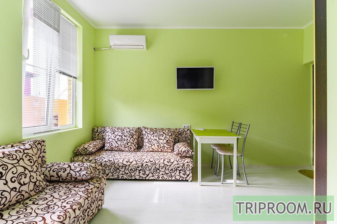 1-комнатная квартира посуточно (вариант № 64151), ул. Субтропическая, фото № 11