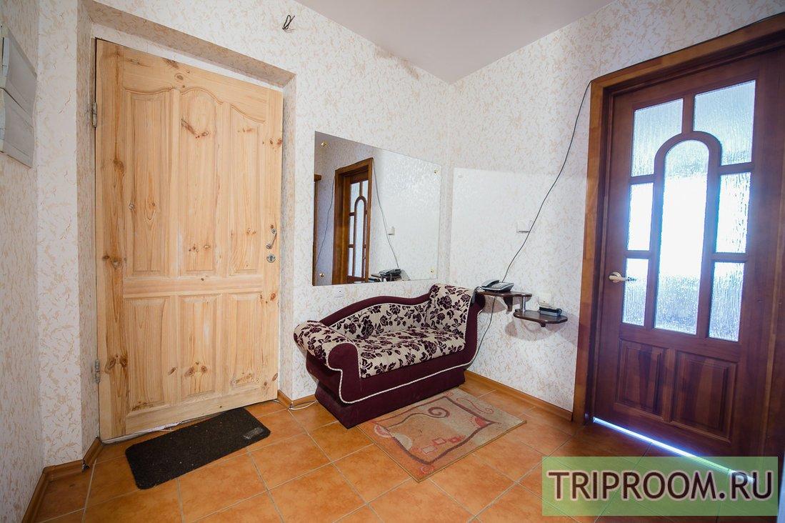 2-комнатная квартира посуточно (вариант № 56539), ул. Циолковского улица, фото № 9