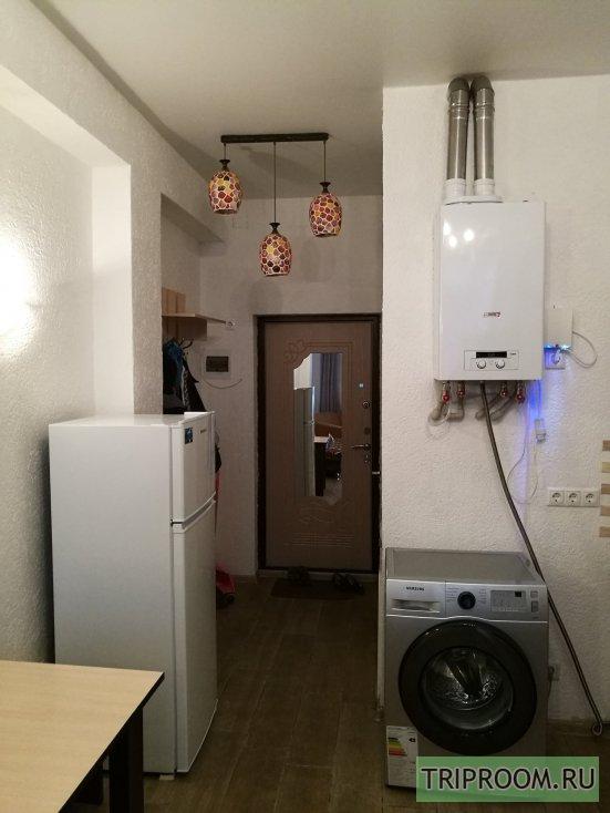 1-комнатная квартира посуточно (вариант № 42091), ул. Загородная улица, фото № 13