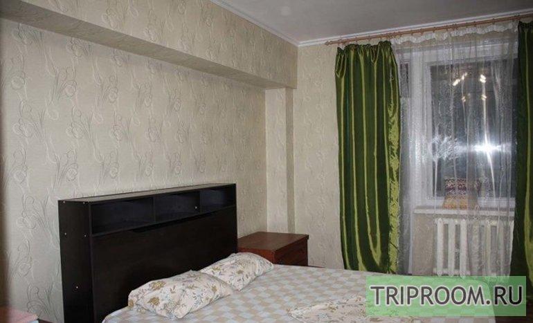 3-комнатная квартира посуточно (вариант № 46308), ул. Чуйкова улица, фото № 4