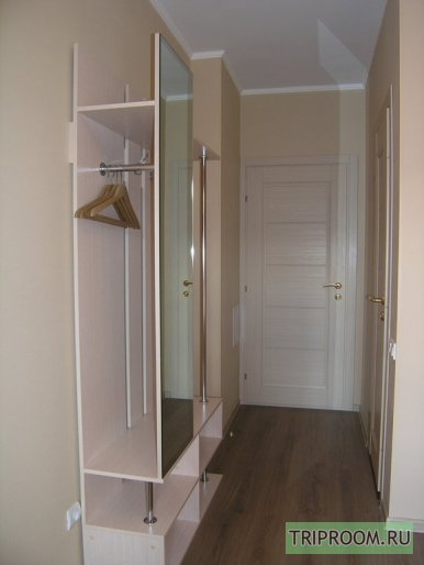 1-комнатная квартира посуточно (вариант № 43018), ул. Щербакова улица, фото № 4