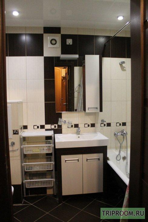 1-комнатная квартира посуточно (вариант № 59769), ул. улица Краснинское шоссе, фото № 11