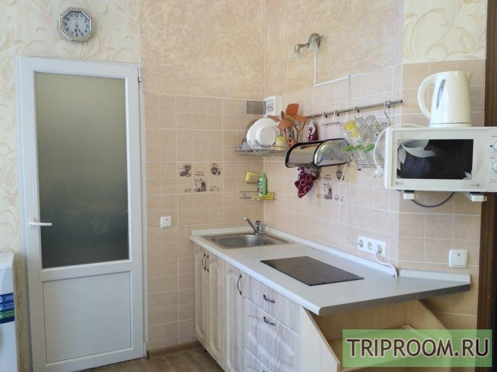 1-комнатная квартира посуточно (вариант № 60936), ул. улица Боткинская, фото № 2