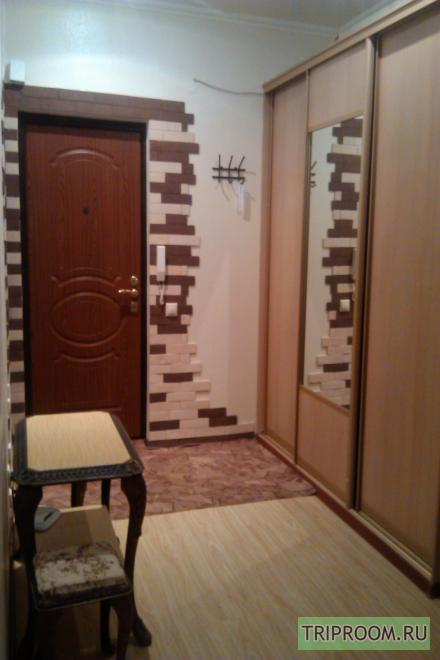 2-комнатная квартира посуточно (вариант № 20122), ул. Ленина проспект, фото № 6