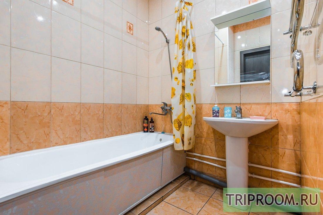 2-комнатная квартира посуточно (вариант № 51193), ул. Октябрьская улица, фото № 11