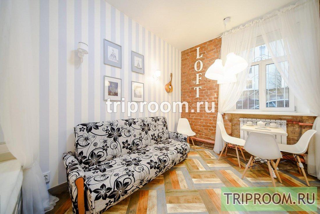 1-комнатная квартира посуточно (вариант № 61950), ул. набережная канала Грибоедова, фото № 6