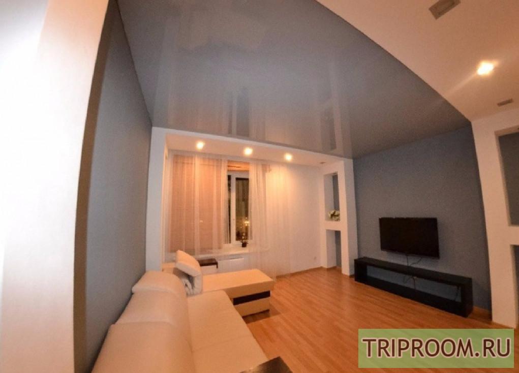 3-комнатная квартира посуточно (вариант № 67026), ул. Невский проспект, фото № 3
