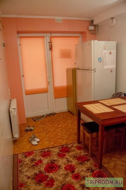 2-комнатная квартира посуточно (вариант № 21838), ул. Отрадная улица, фото № 6