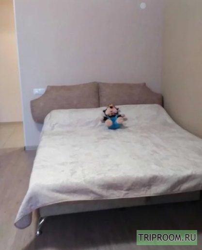 1-комнатная квартира посуточно (вариант № 45216), ул. Киевская улица, фото № 1