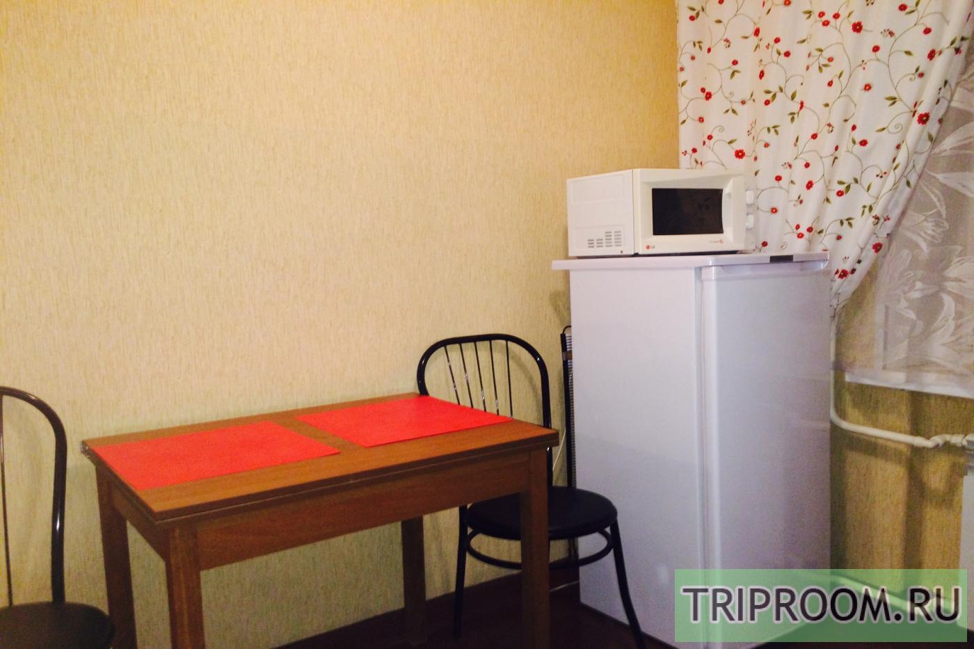 1-комнатная квартира посуточно (вариант № 32616), ул. Лермонтовская улица, фото № 4